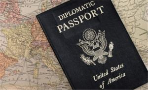 diplomatic-passport