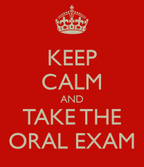 keep-calm-and-take-the-oral-exam