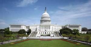 united-states-capitol-dc